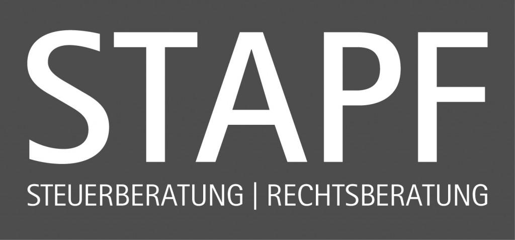 Steuerberatung Stapf